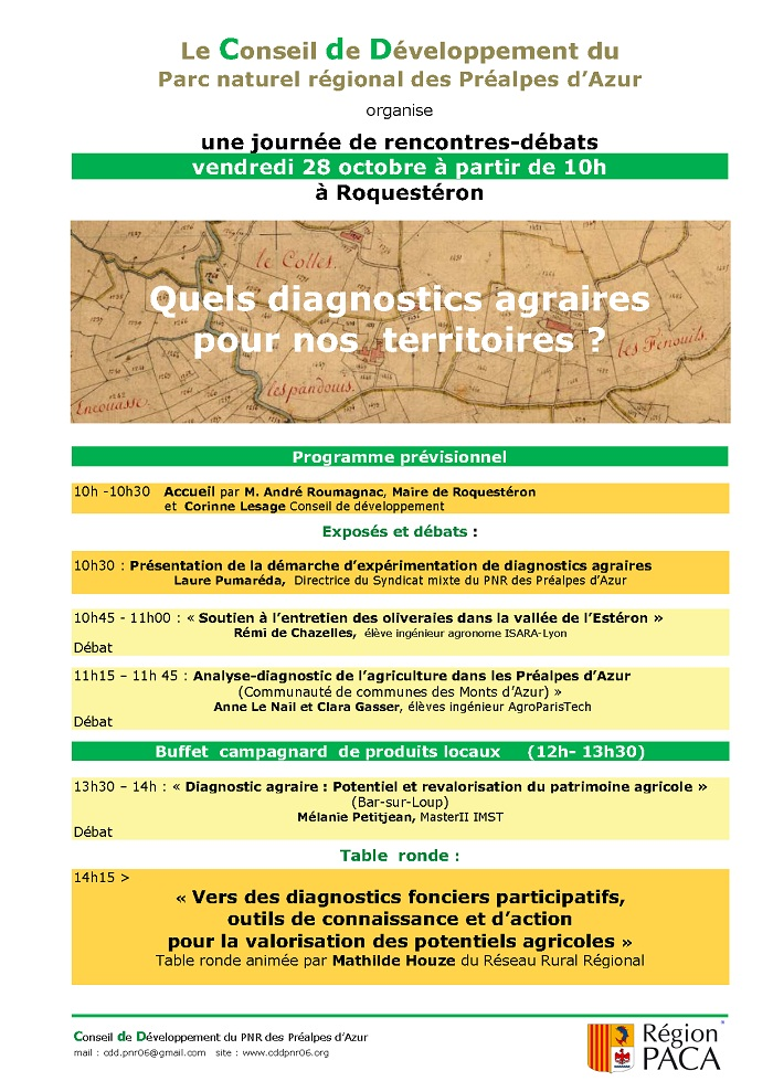 programme_journee_diagnostics_agraires_28oct_v05_page_1_700p