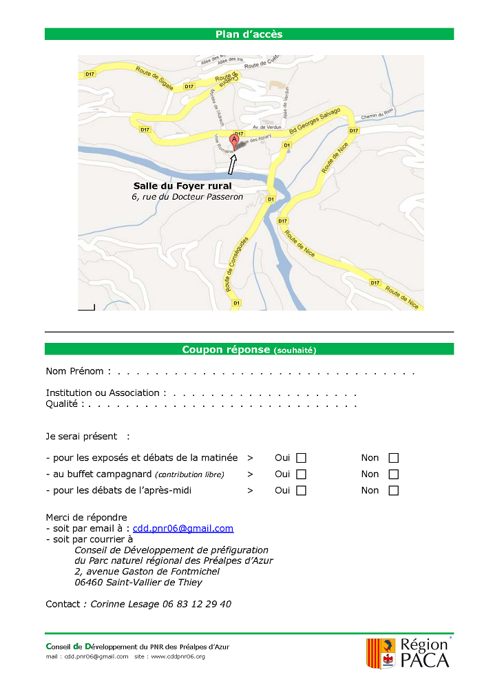 programme_journee_diagnostics_agraires_28oct_v05_page_2_700p